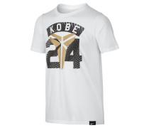 Jungen Shirt Kobe 24 kurzarm