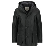 "Winterjacke ""GTX Mountain Parka"""
