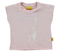 Mädchen T-Shirt ärmellos