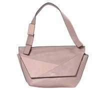 Damen Handtasche, Rosa