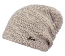 Damen Mütze Sheila