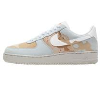 "Sneaker ""Nike Air Force 1´07 LX"""