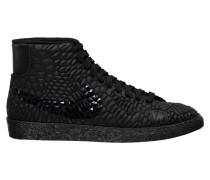 Damen Sneakers Blazer Mid DMB
