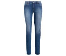 Jeans Premier-Straight Fit