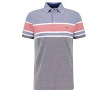 "Poloshirt ""Style.Parker"" Kurzarm"
