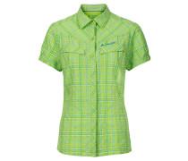 Damen Bluse Sarentino Shirt Gr. 44