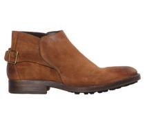 Herren Boots Stuart Softy, Beige