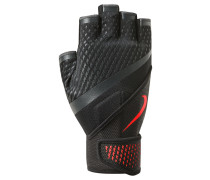 Herren Trainingshandschuhe Destroyer Training Gloves