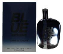 entspr. 89,95 Euro/ 100 ml - Inhalt: 100 ml Eau de Parfum Blue Encens