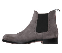 "Chelsea-Boots ""Antibes"""