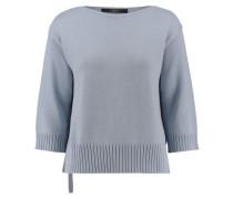 """Damen Pullover """"Diadema"""", bleu"""