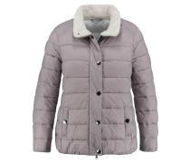 Damen Steppjacke - Plus Size