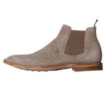 """Herren Chelsea Boots """"Ardesia"""", grau"""