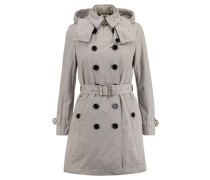 Damen Trenchcoat Churchdale