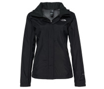 Damen Regenjacke W Resolve Jacket