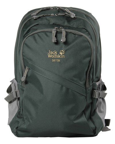 jack wolfskin herren jack wolfskin tagesrucksack. Black Bedroom Furniture Sets. Home Design Ideas