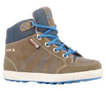 Boys Sneaker / Knöchelschuh / Winterboots NK4106 Wheelie
