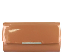 "Damen Clutch ""Caprinski"", sand"