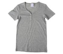Mädchen Unterhemd Halbarm Gr. 152140