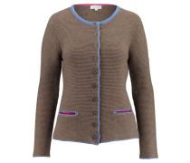 Damen Strickjacke verfügbar in Größe LXLXXL