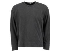 Herren Pullover verfügbar in Größe 2