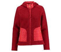 Damen Fleecejacke Kaunas Jacket Gr. 444046