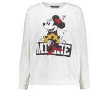 """Sweatshirt """"Disney Minnie Mrs Sweaty"""""""