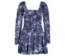 """Kleid """"Cedria Dress"""""""