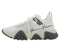 "Sneaker ""Squalo"""