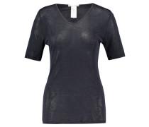 "T-Shirt ""Pure Silk"""