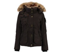 Damen Jacke Americon Lady