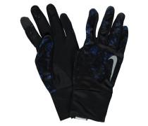 Herren Laufhandschuhe Dri-Fit Tailwind Run Gloves