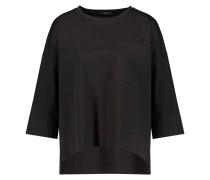"Shirt ""Kaori"" 3/4-Arm"