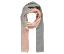 Damen Schal, Lila