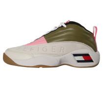 """Sneaker """"Skew Heritage"""""""