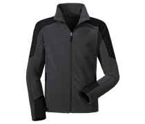 Herren Fleecejacke ZipIn! Fleece Monaco