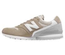 """Herren Sneakers """"MRL996"""", beige"""