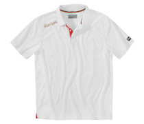 Herren Handball Polo DHB Core Polo