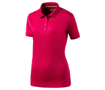 Damen Outdoor-Shirt / Poloshirt Mao
