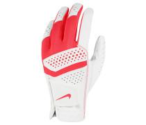 Damen Golfhandschuh Tech Extreme VI für Rechtshänder verfügbar in Größe LSMLM