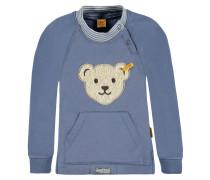 Jungen Baby Sweatshirt verfügbar in Größe 5668