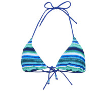 Damen Bikini Oberteil Triangle Padded verfügbar in Größe 423844