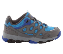 Kinder Wanderschuhe MTN Attack 2 Low K