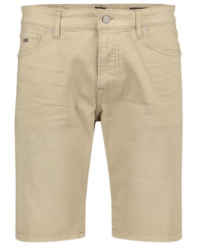 "Shorts ""Maine"" Regular Fit"