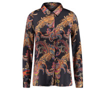 """Bluse """"Paisley Lux Collar Shirt"""""""