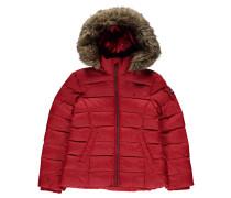 Mädchen Daunenjacke Dg Thdw Basic Down Jacket 2