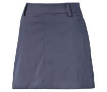 Damen Golfrock mit Innenhose / Skort Pounce Skirt