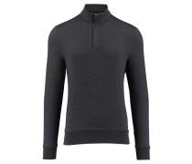 Herren Sweatshirt Sidney 06