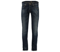 Herren Slim Fit Jeans Luke verfügbar in Größe 31/3436/34