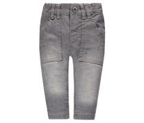 Jungen Baby Jeans verfügbar in Größe 92